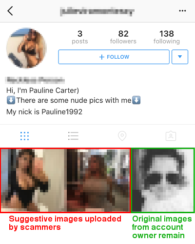 hacked_instagram_accounts_with_original_photos.png