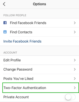 instagram_account_settings_two_factor_authentication_0.png
