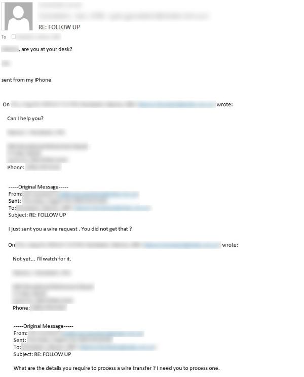 BEC_scam_1_edit.png