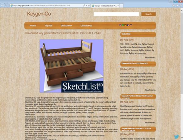 4012557_Gatak_Keygen.png