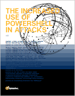 PowerShell_Cover.png