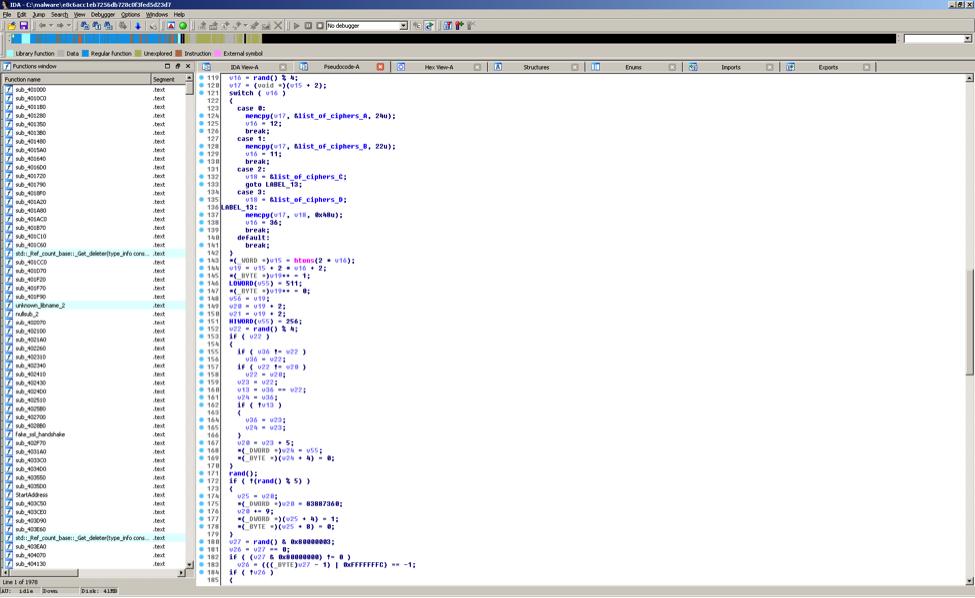 Backdoor-Alphanc.png