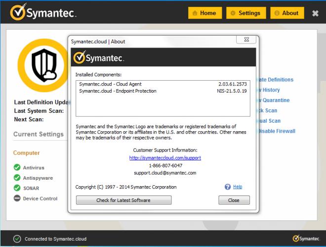 Symantec_0.PNG