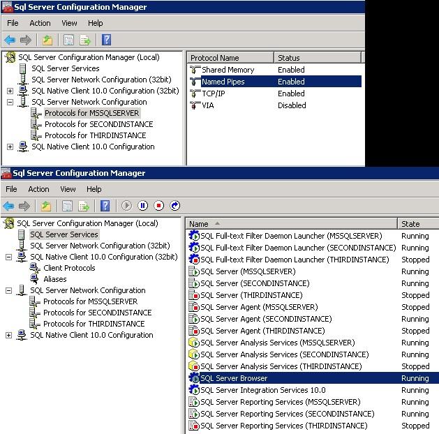 SQLServer.jpg
