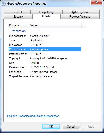 GoogleUpdate.png