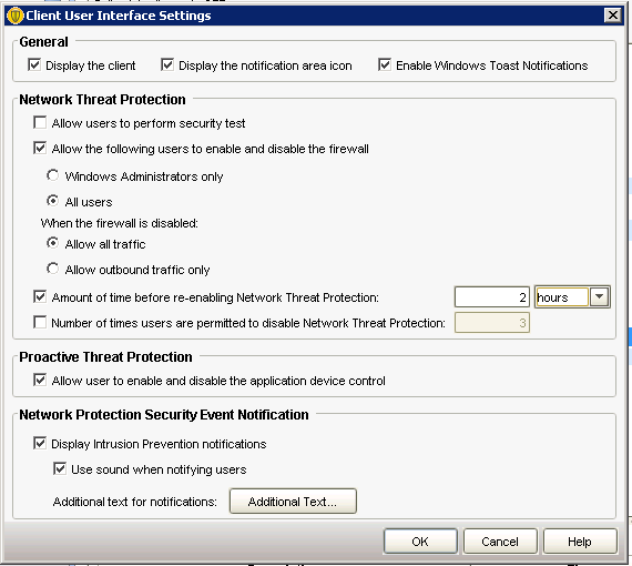 Symantec endpoint protection network threat protection not updating free online dating russian