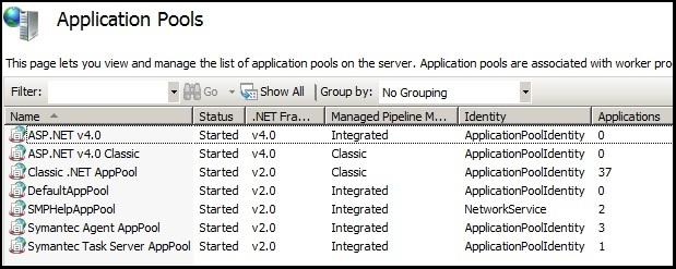 ApplicationPool2.jpg