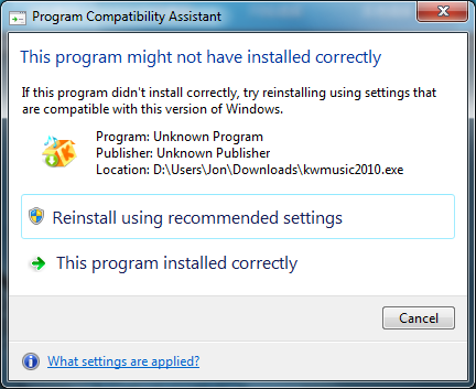 program_installed_not_correctly.png