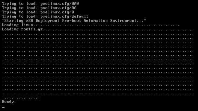 LinuxPE.PNG
