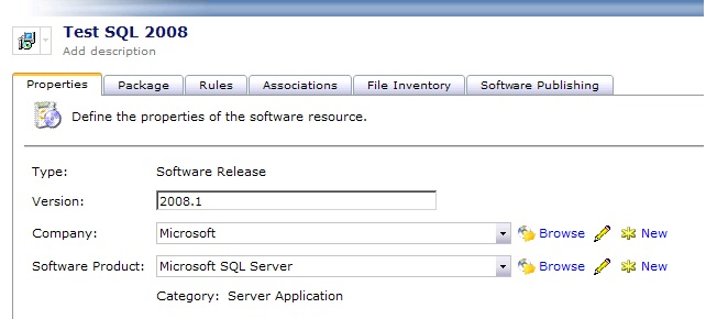 SoftwareComponent7.5.jpg