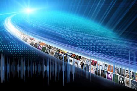 Fibre Channel Blog