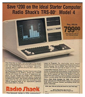 trs-80.png