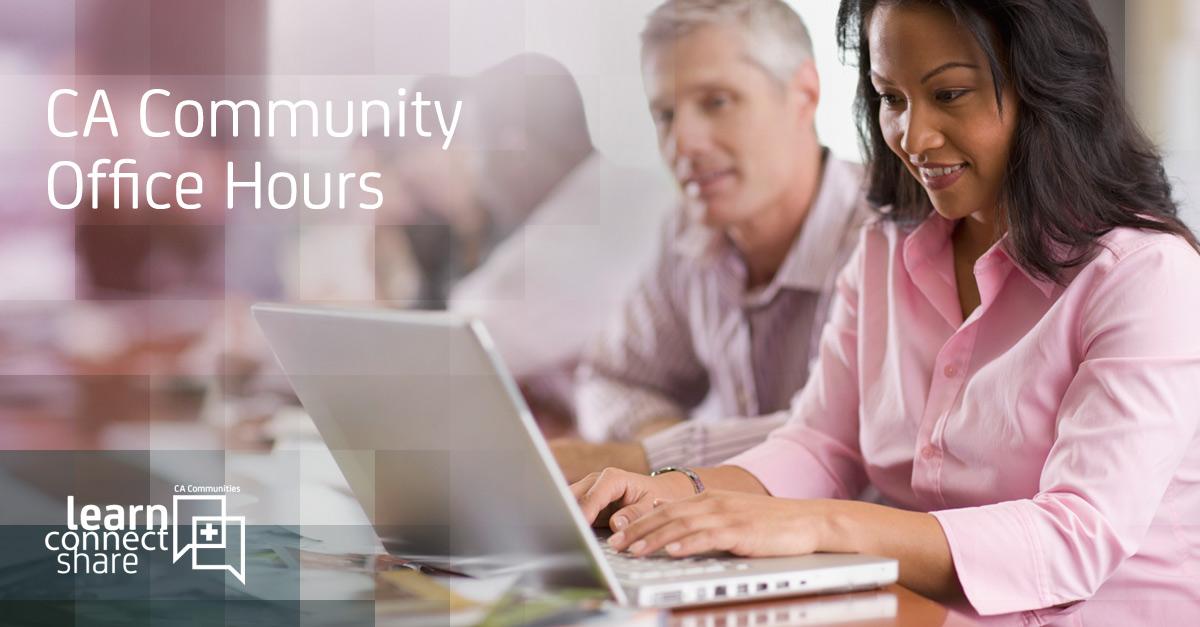 comm-office-hours.jpg