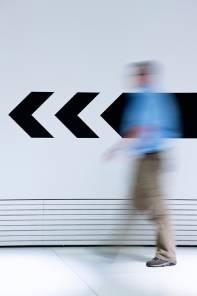 metaphor-man_walking_arrow-blurred.jpg