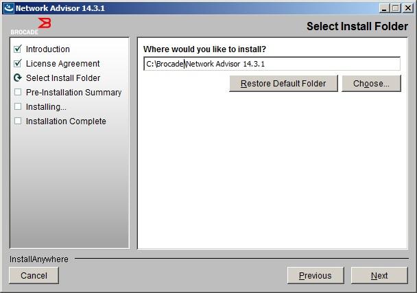 3 - BNA 14.3.1 Select Install Folder.jpg