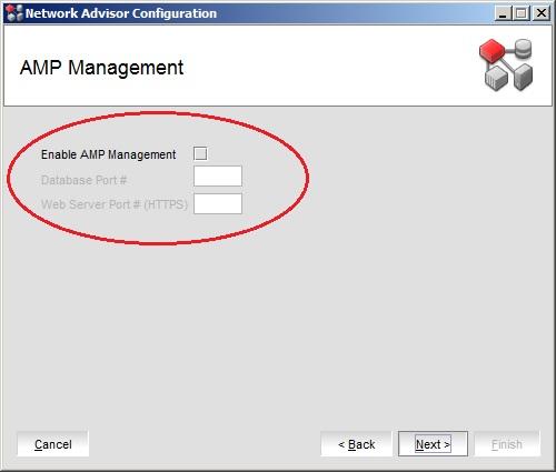 18 - BNA 14.3.1 Enable AMP Management.jpg