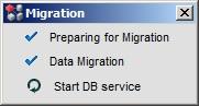 10 - BNA 14.3.1 Data Migration.jpg