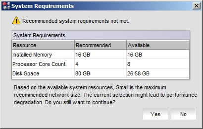 20 - BNA 14.3.1 Recommended System Requirements not met.jpg