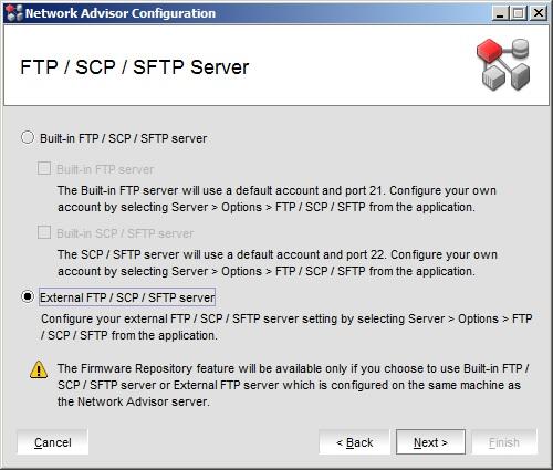 14 - BNA 14.3.1 FTP SCP SFTP Server.jpg