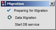 9 - BNA 14.3.1 Migration.jpg