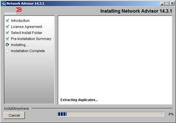 4 - BNA 14.3.1 Install Extracting.jpg