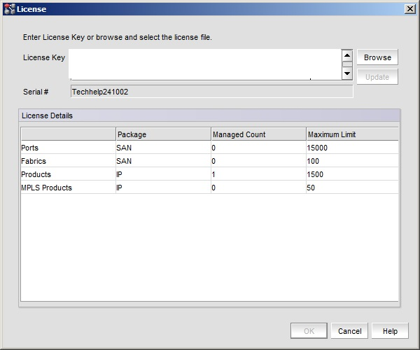 29a - About Network Advisor 14.3.1 License.jpg