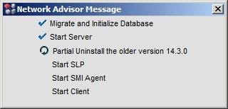 26 - BNA 14.3.1 Partial Uninstall the older Version 14.3.0.jpg