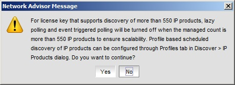 13 - BNA 14.3.1 Server License window polling and event message.jpg