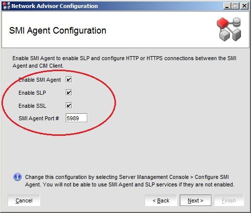 17 - BNA 14.3.1 SMI Agent Configuration.jpg