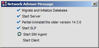 27 - BNA 14.3.1 Start SLP SMI Agent and Client.jpg