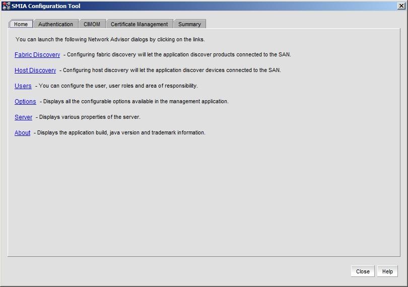 32 - BNA 14.3.1 SMI Configuration Tool.jpg