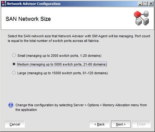 19 - BNA 14.3.1 SAN Network Size.jpg