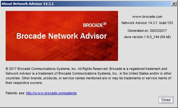 29 - About Network Advisor 14.3.1 build 103.jpg