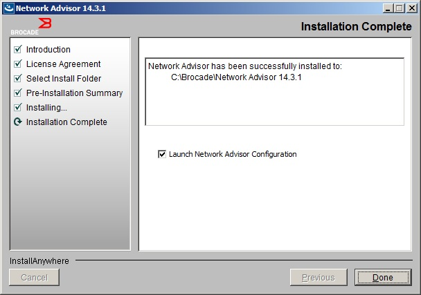 5 - BNA 14.3.1 Installation Complete.jpg