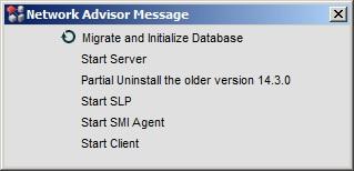 24 - BNA 14.3.1 Migration and Initialize Database.jpg