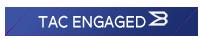 tac_engagement_v2b.png
