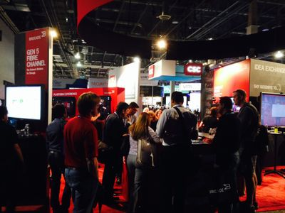 EMC world booth.jpg