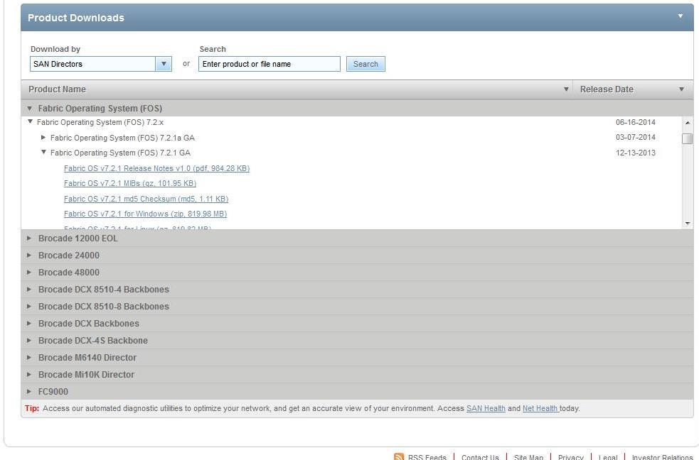 fos download screenshot.jpg