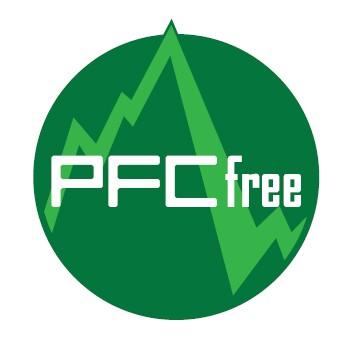 PFC-Free_Logo.jpg