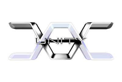 Unity Small.png