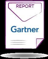 gartner paper