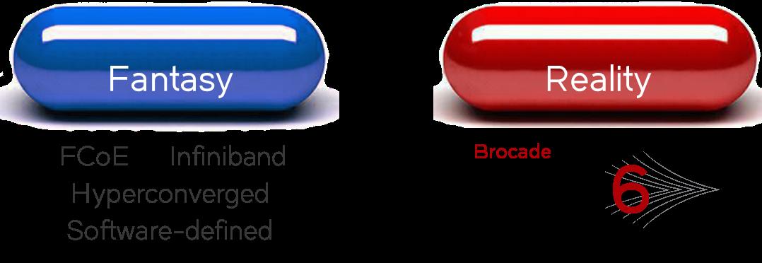 red pill blue pill.png