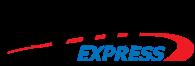 NVMe Express