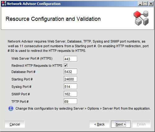 11 BNA1401 Resource Configuration and validation.jpg