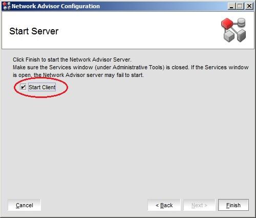 15 BNA1401 Start Server.jpg