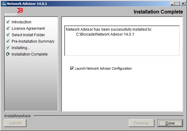 2 BNA1401 Installation Complete.jpg