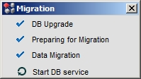 6 BNA1401 Migration Start DB.jpg