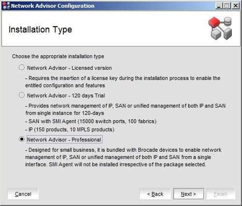 8 BNA1401 Installation Type.jpg