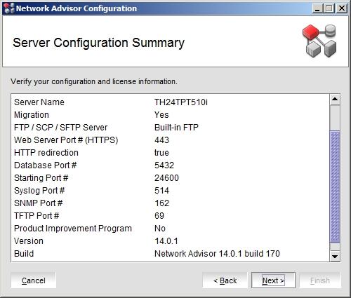 14 BNA1401 Server Configuration Summary.jpg