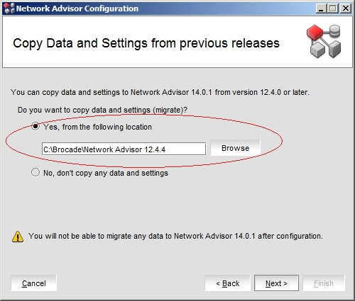 3 BNA1401 Copy Data and Settings from previous releases.jpg